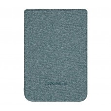 Обложка Pocketbook Shell Cover для 627 Touch Lux 4/616 Basic Lux 2/632 Touch HD 3 Bluish Grey (WPUC-627-S-BG)