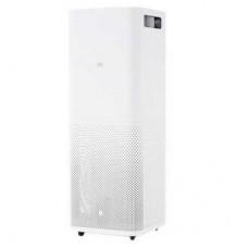 Очиститель воздуха SmartMi Air Purifier 2S (FJY4020GL) (AC-M4-AA)