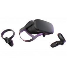 Очки виртуальной реальности Oculus Quest 64 Gb