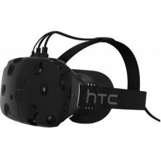 Очки виртуальной реальности HTC Valve Vive (99HALN007-00)