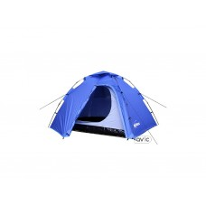Палатка Solex 82134BL2