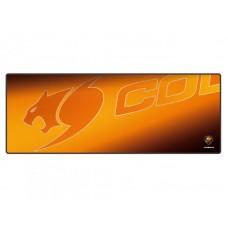 Игровая поверхность Cougar Arena Orange