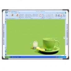 Интерактивная доска MOLYBOARD IO-8083