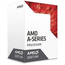 Процессор AMD A8 X4 9600 (3.1GHz 65W AM4) Box (AD9600AGABBOX)