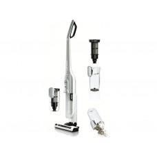 Вертикальный пылесос Bosch BBH52550