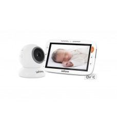 Видеоняня Levana Alexa Video Baby Monitor (32199)
