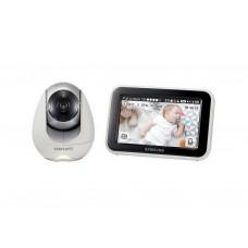 Видеоняня Samsung SEW-3053WN
