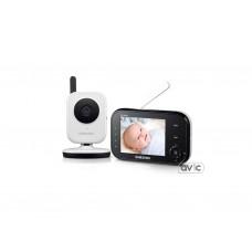 Видеоняня Samsung SEW-3036 (Refurbished)
