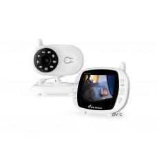 Видеоняня EtekStorm Baby Monitor (B07871VVPW)