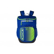 Рюкзак OGIO C4 Sport Pack Cyber Blue (111121.771)