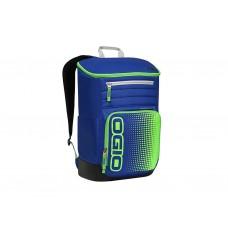 Рюкзак OGIO C7 Sport Pack / Cyber Blue (111120.771)