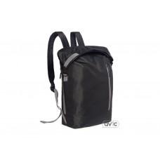 Рюкзак городской Xiaomi Mi light moving multi backpack / black