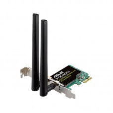 Беспроводной адаптер Asus PCE-AC51