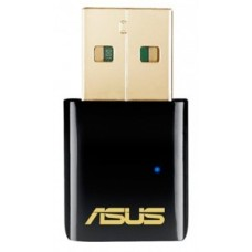 Беспроводной адаптер Asus USB-AC51 (AC600, mini)
