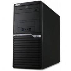 Компьютер Acer Veriton M2640G (DT.VPRME.020)