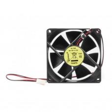Вентилятор GEMBIRD FANPS for PSU (FANPS)