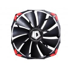 Вентилятор ID-Cooling NO-14025K