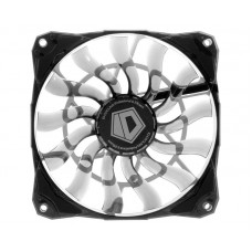 Вентилятор ID-Cooling NO-12015