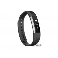 Fitbit Alta Small (Black)