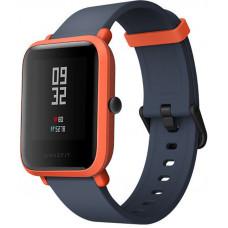Смарт-часы Amazfit Bip Lite Youth Smart Watch Orange