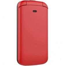 Мобильный телефон Nomi i246 Red