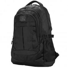 Рюкзак Continent BP-001 Black 15.6