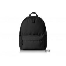 Рюкзак AmazonBasics Classic (ZH1508073) Black