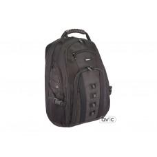 Рюкзак Amazon Basics Backpack (Black)