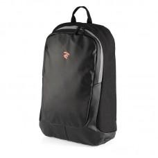 Рюкзак 2E 2E-BPN216BK Black