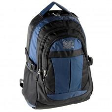 Рюкзак Continent BP-001 Blue 15.6