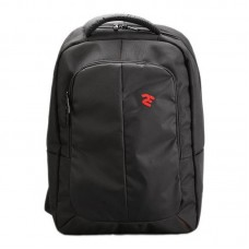Рюкзак 2E 2E-BPN116BK Black