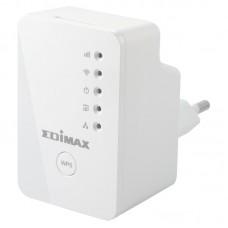 Точка доступа Edimax EW-7438RPN MINI