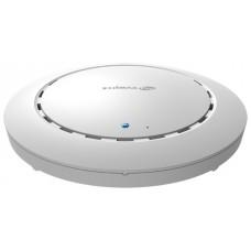 Точка доступа Edimax CAP300