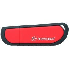 Флешка 16Gb JetFlash V70 Transcend (TS16GJFV70)