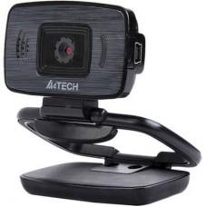 Веб-камера A4tech PK-900 H