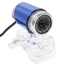 Веб-камера GEMBIRD CAM100U