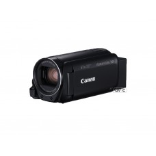 Видеокамера Canon Legria HF R806 Black (1960C008AA)