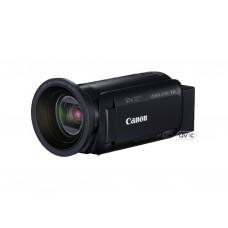 Видеокамера Canon Legria HF R88 Black (1959C007)
