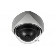 Видеокамера CAMSTAR CAM-412D