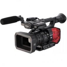 Видеокамера PANASONIC AG-DVX200EJ