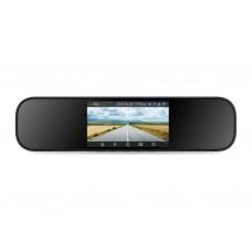 Видеорегистратор 70mai Rearview Mirror Dash Cam EN (Midriver D04)