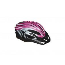 Шлем для катания на роликах Tempish Event S (Pink)