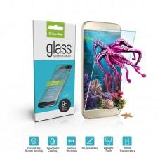 Защитное стекло ColorWay для Lenovo Tab 3 Plus 7703X, 0.4мм (CW-GTRELT3P770)