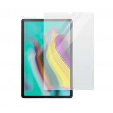 Защитное стекло для Samsung Galaxy Tab S5e