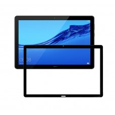 Защитное стекло для HUAWEI MediaPad T5 2018