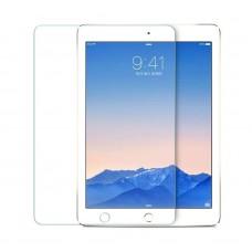 Защитное стекло для iPad Air и iPad Air 2