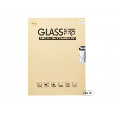 Защитное стекло AVODA Clear Tempered Glass для iPad Pro 12,9 (2017)