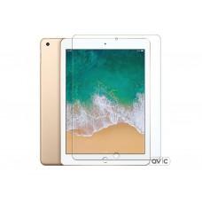 Защитное стекло для iPad Pro 10,5