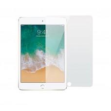 Защитное стекло для Apple iPad mini 4/5 Mr.Yes
