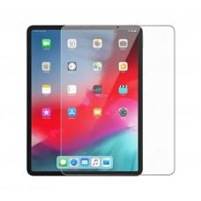 Защитное стекло для iPad Pro 11 2018 Mr.Yes